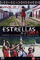 Image of Estrellas de La Línea