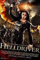Image of Helldriver