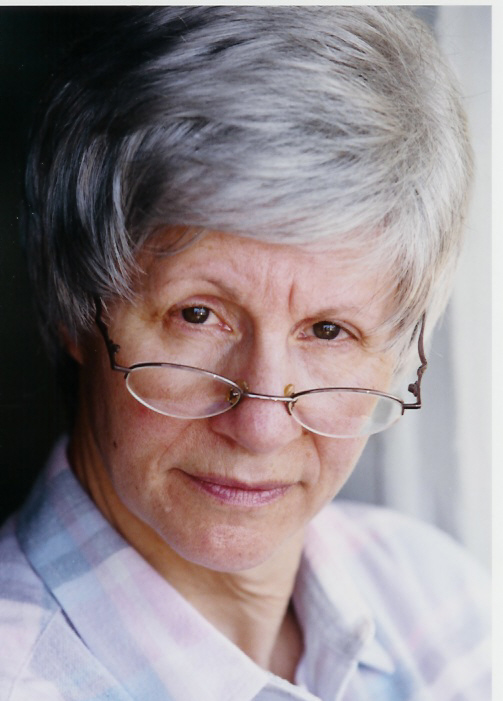Marcie Lynn Ross