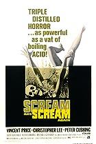 Image of Scream and Scream Again