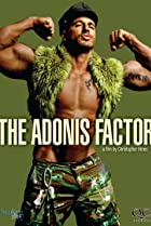Image of The Adonis Factor