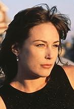 Nina Repeta's primary photo