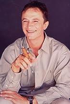 Ravil Isyanov's primary photo