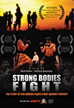 Strong Bodies Fight