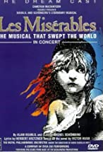 Primary image for Les Miserables (Part I)