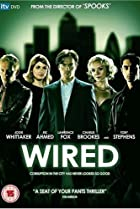Image of Wired
