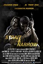 Image of Strait & Narrow