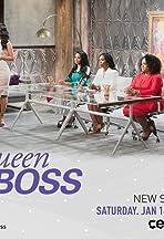 Queen Boss