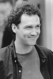 Norm MacDonald Picture