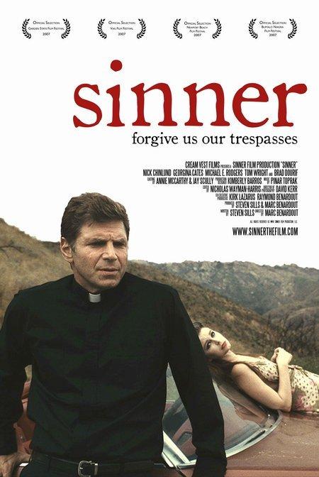 Sinner (2007)