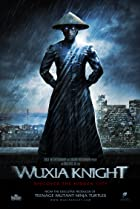 Image of Wuxia Knight