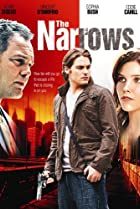 The Narrows (2008) Poster