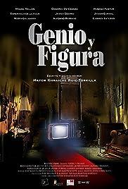Genio y figura (2010)