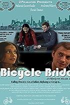 Image of Bicycle Bride