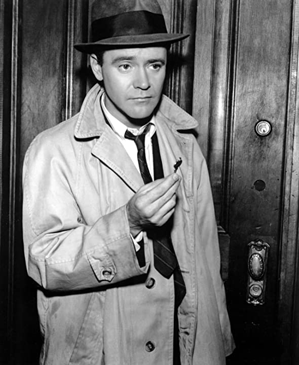 Imdb The Apartment: Pictures & Photos Of Jack Lemmon
