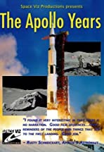 The Apollo Years