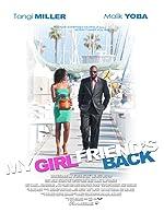 My Girlfriend s Back(2011)