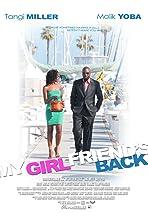 My Girlfriend's Back