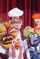 Image of The Muppets