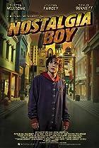 Image of Nostalgia Boy
