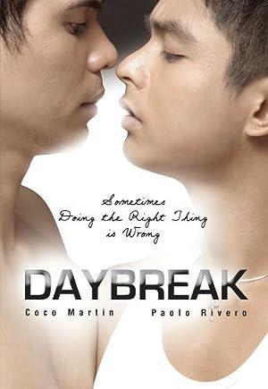 Daybreak 2008 with English Subtitles 12
