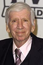 Image of Bob Denver
