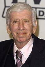 Bob Denver's primary photo