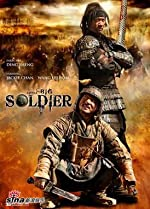 Little Big Soldier(2010)