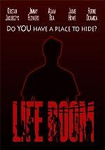 Life Room(1970)