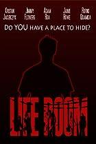 Image of Life Room