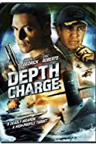 Image of Depth Charge