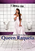 Primary image for The Amazing Truth About Queen Raquela
