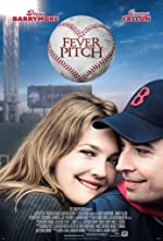 Fever Pitch(2005)