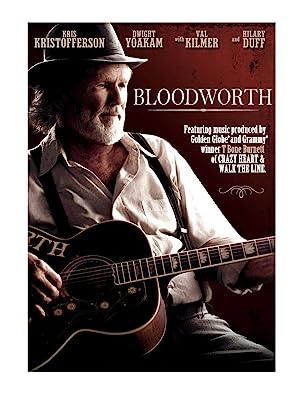 Bloodworth