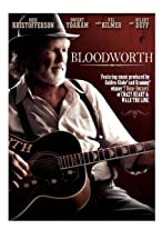 Primary image for Bloodworth