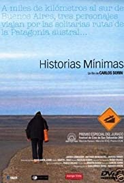 Intimate Stories (2002) Poster - Movie Forum, Cast, Reviews