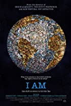 Image of I Am