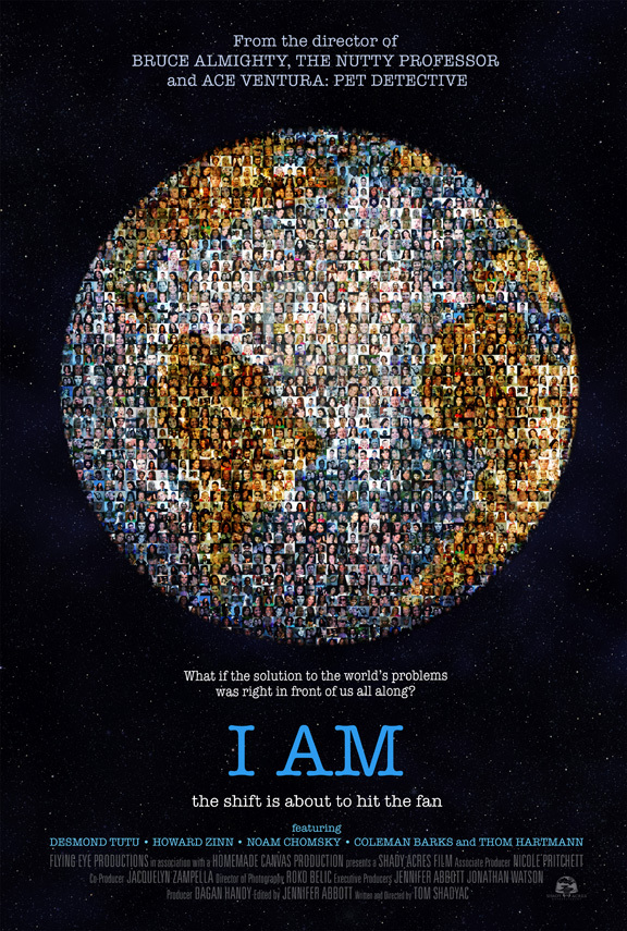 Image I Am (2010/III) Watch Full Movie Free Online