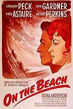 On the Beach(1959)