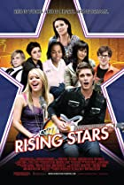 Image of Rising Stars