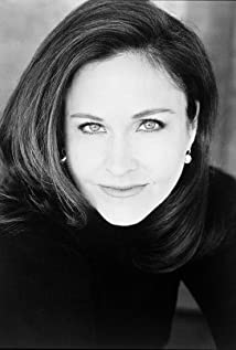 Erin Gray Picture