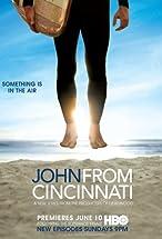 Primary image for John from Cincinnati