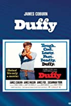 Image of Duffy