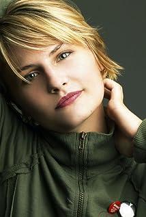 Melissa Paull Picture