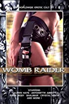 Image of Womb Raider