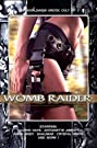 Womb Raider (2003) Poster