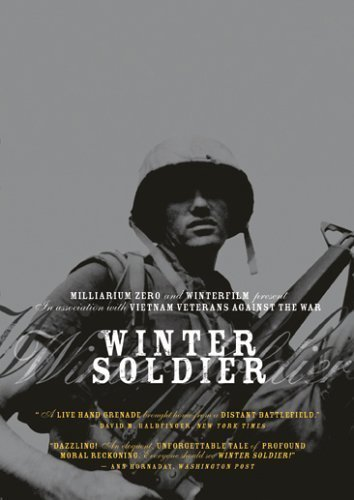 image Winter Soldier Watch Full Movie Free Online
