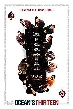 Ocean s Thirteen(2007)