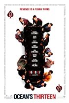 Image of Ocean's Thirteen