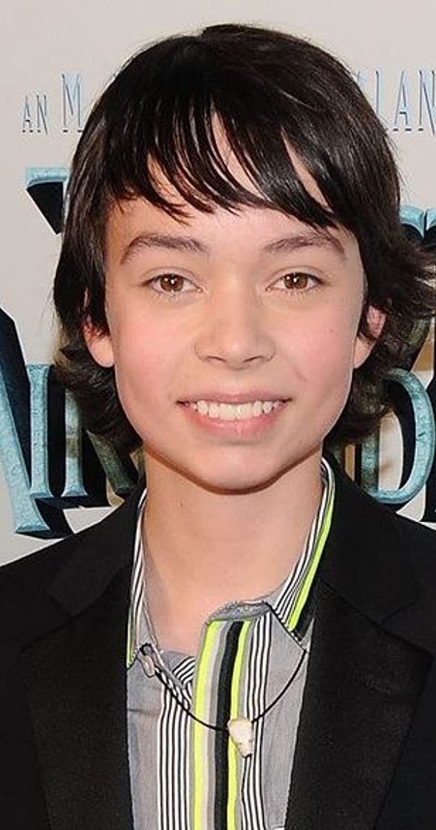 noah ringer wikipedianoah ringer instagram, noah ringer 2015, noah ringer facebook, noah ringer 2017, noah ringer wiki, noah ringer 2016, noah ringer interview, noah ringer 2014, noah ringer twitter, noah ringer martial arts, noah ringer height, noah ringer peppercorn chronicles, noah ringer wikipedia, noah ringer film, noah ringer movies, noah ringer net worth, noah ringer age, noah ringer aang, noah ringer shirtless, noah ringer cowboys and aliens